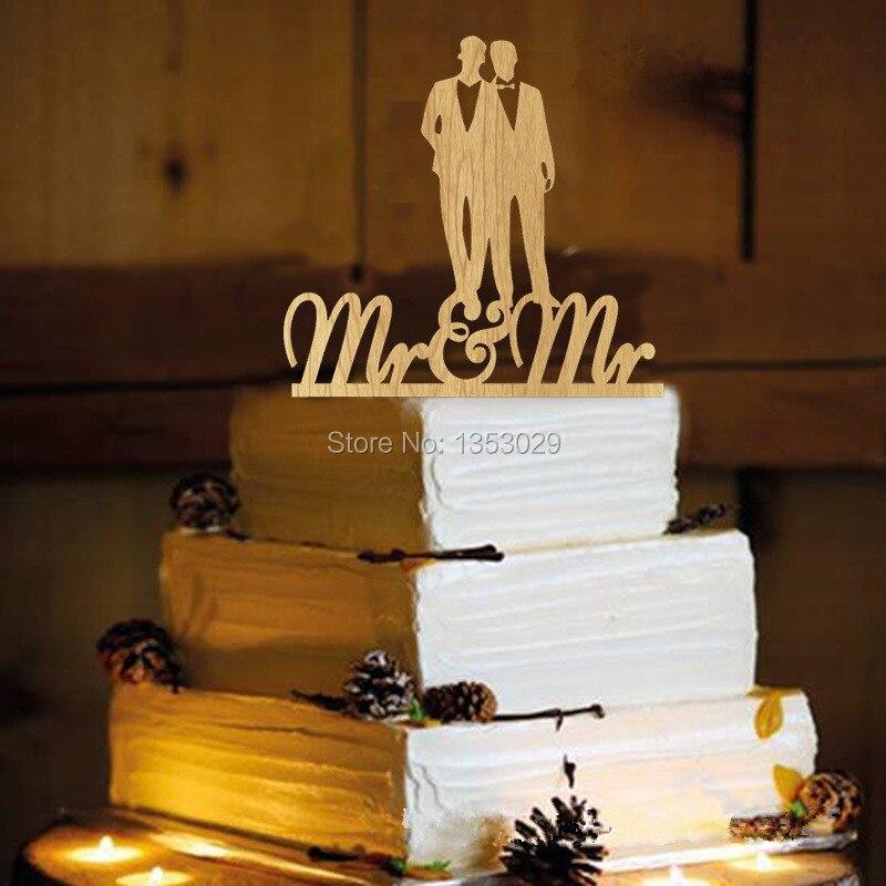Online Get Cheap Gay Wedding Cakes Aliexpresscom Alibaba Group