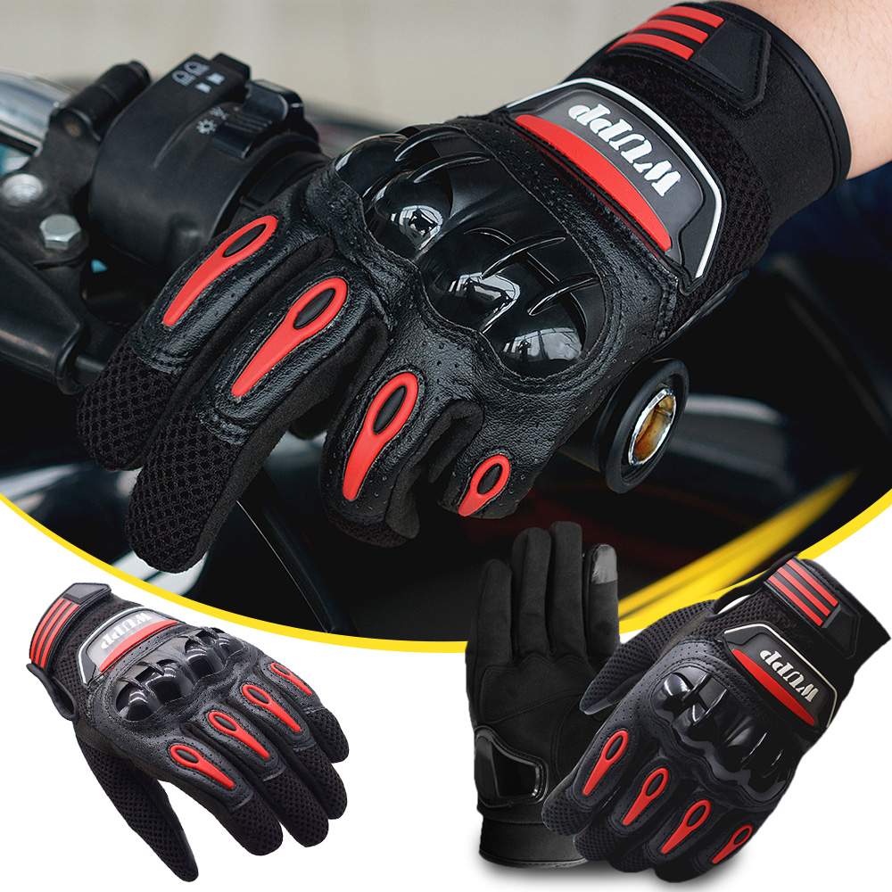 Sports Gloves Waterproof Non slip Cycling 690 SMC SMC R Duke Duke R 990 AdventuRe SMR SMT Thermal Warm Touch Screen Unisex P25 in Cycling Gloves from Sports Entertainment