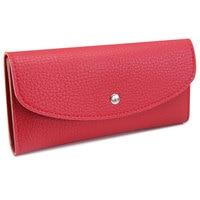 Women Wallet Brand Women S Clutch Handbag Candy Color Woman Long Desgin Purses