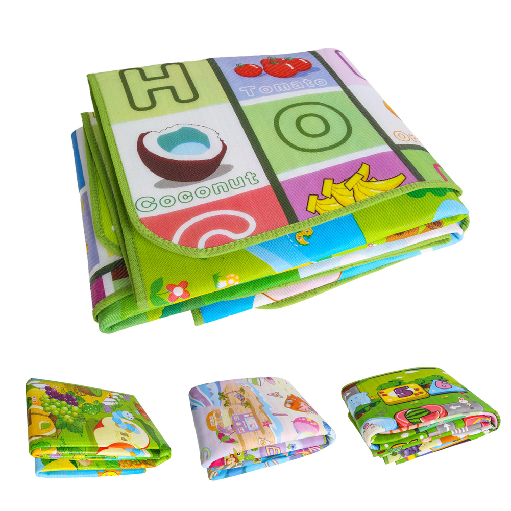 180x150cm-Rug-Mats-Puzzle-Baby-Carpet-Play-Mat-for-Children-Soft-Floor-Child-Gym-for-Baby-Activity-Rug-5