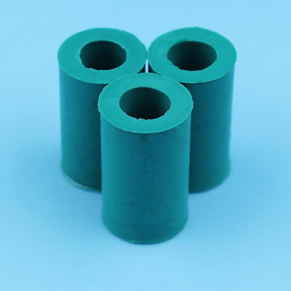 Impulse Pipe Hose Tube Seal For Husqvarna 136 137 141 142 142E 137E 136LE 141LE Chainsaw 530053435 530019171 Replacement Part