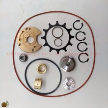 Garrett T3/T4/T04E repair kits 360 degree thrust bearing supplier AAA Turbo Parts