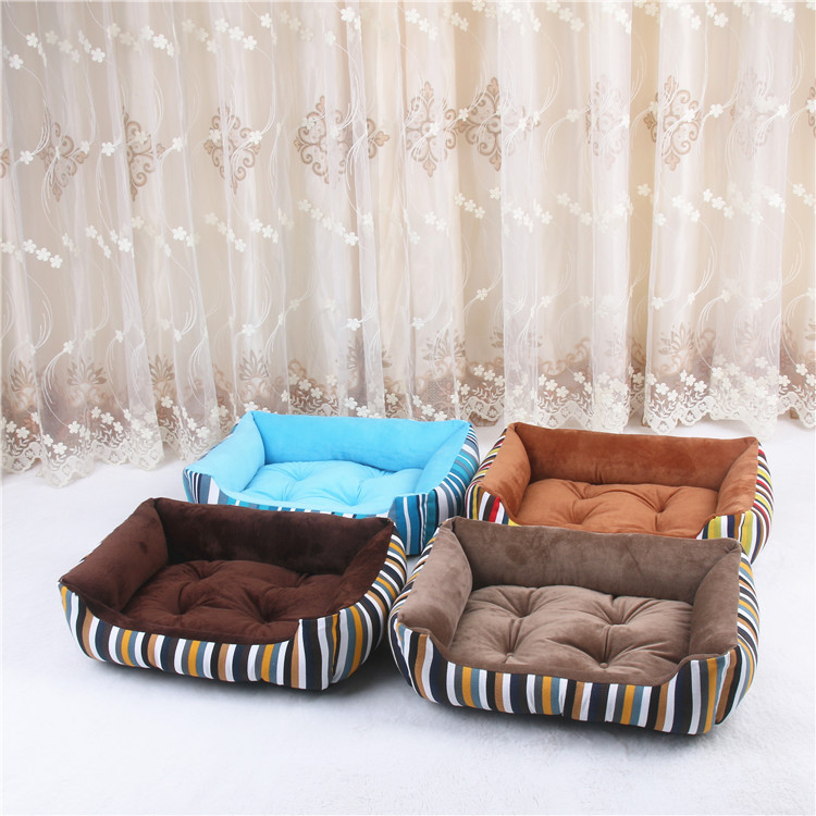 petshy dog beds nest-9