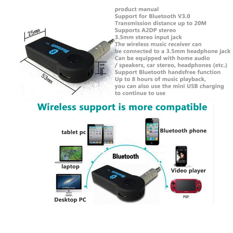 Quality Jcd New 5.5*2.1 To Micro Usb Jack Micro 5pin Dc Power Charger Adapter Converter Connector For Laptop/tablet Excellent In