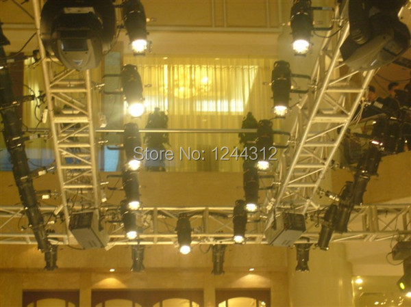 Free Shipping Cast Aluminiumiron Beam Clamplighting Truss Hookstage Light Pipe Clamp In Stage Lighting Effect From Lights On Aliexpress