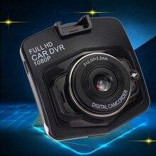 2017 Newest Mini Car DVR Camera Camcorder 1080P Full HD Video Registrator Parking Recorder G-sensor Dash Cam