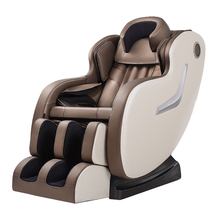 цена на HFR-S03 Philippines Luxury Full Body Cheap SL Shape Electric 4d Zero Gravity Price Massage Chair