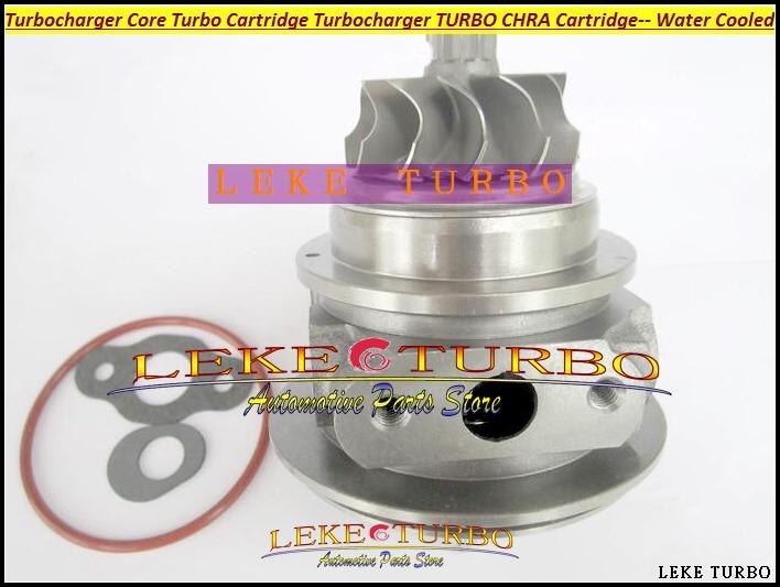 Free Ship Turbo Cartridge CHRA TD04L 49377-04300 14412-AA360 AA140 Turbocharger For SUBARU Forester WRX-NB 98-03 58T EJ205 2.0L free ship turbo cartridge chra for subaru forester impreza 1997 58t ej20 ej205 2 0l td04l 49377 04200 14412 aa140 turbocharger