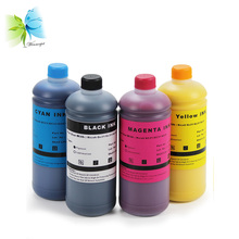Winnerjet For Ricoh e2600 e3300 e3300N e3350N e5050N e5500 e5550N e7700 and GX7500 printer GC31 refill water based Pigment Ink george macdonald getting to know jesus