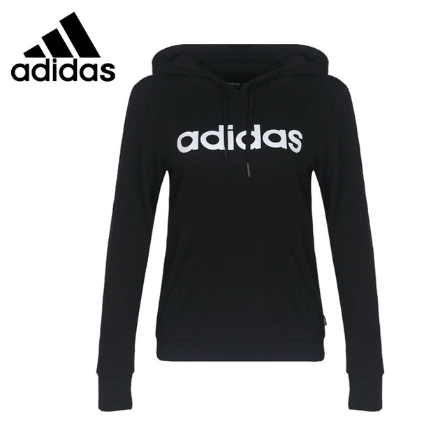 Hdy Adidas Ft Women's Original 2017 Arrival Adi New Label Neo Uqq8Tx