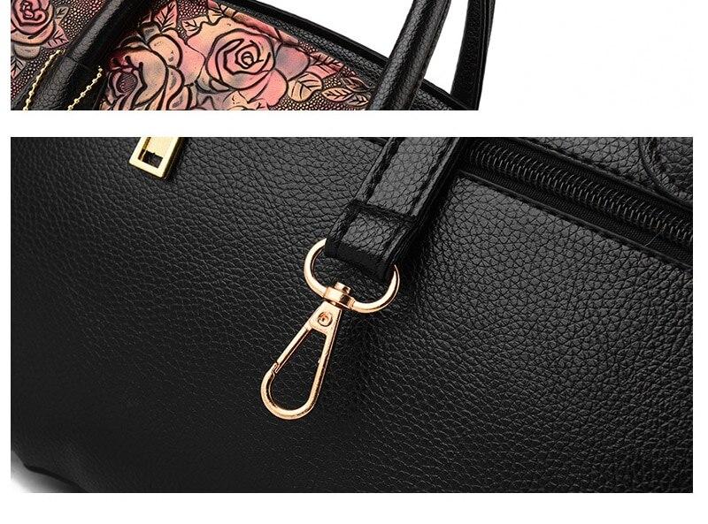 women handbag with followers female shoulder bags_21