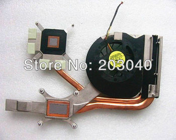 Laptop/Notebook CPU cooling Radiator Heatsink&fan for Acer Aspire 7735G 7735 7735Z 7735ZG 7335 60.4CD15.001 60.4CD13.001