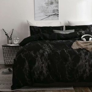 Luxury Bedding Sets Russian Eu