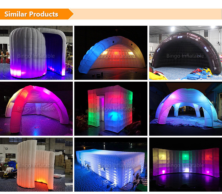 inflatable-tent_02