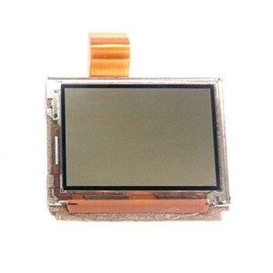 Image 2 - Tela lcd 32 pinos 40 pinos para nintendo gba, substituição tela lcd peças de reposição