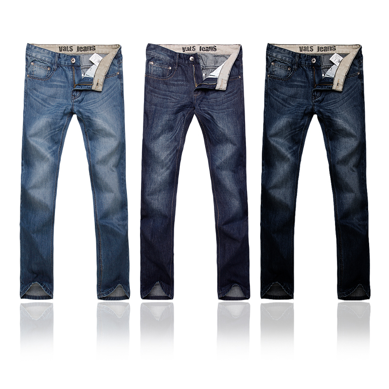 Clearance Mens Jeans Promotion-Shop for Promotional Clearance Mens ...