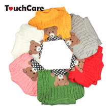 Sweater for boys Warm Winter Soft
