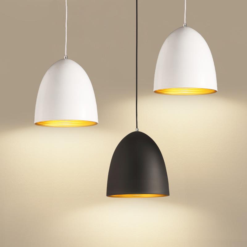 modernas luzes pingente de alumnio fixao ikea pendurado lmpadas de iluminao interna do repouso da cama