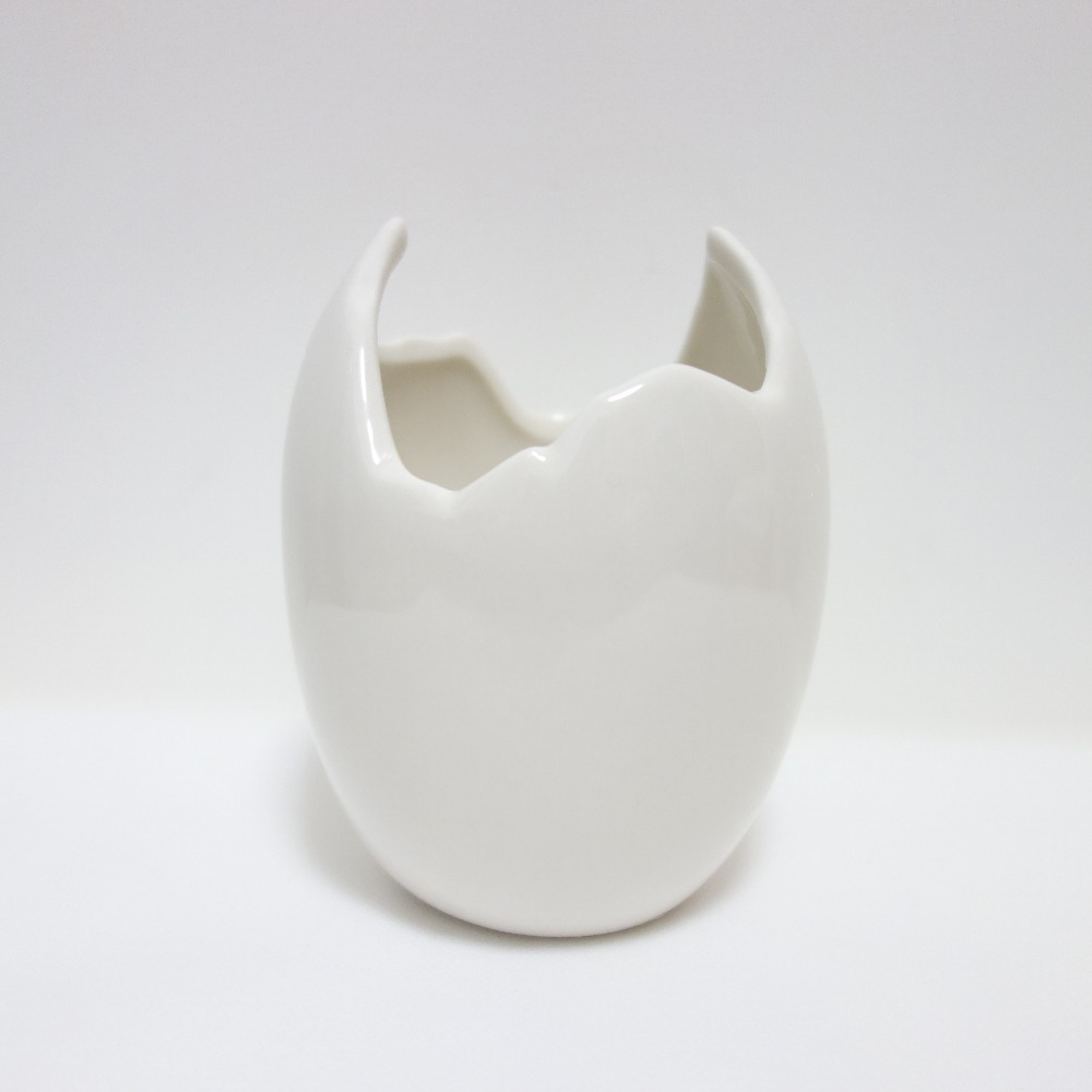 Broken Glass Vase: Online Buy Wholesale Mini Vases From China Mini Vases