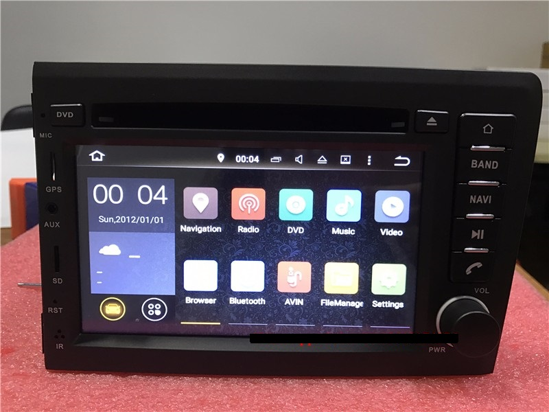 online buy wholesale volvo v70 car gps navigation system. Black Bedroom Furniture Sets. Home Design Ideas