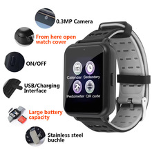 Bluetooth Smart Watch Sim Card TF Sleep Message Reminder Call Watches Fitness Tracker Sport Smart Band Smartwatch Women Android