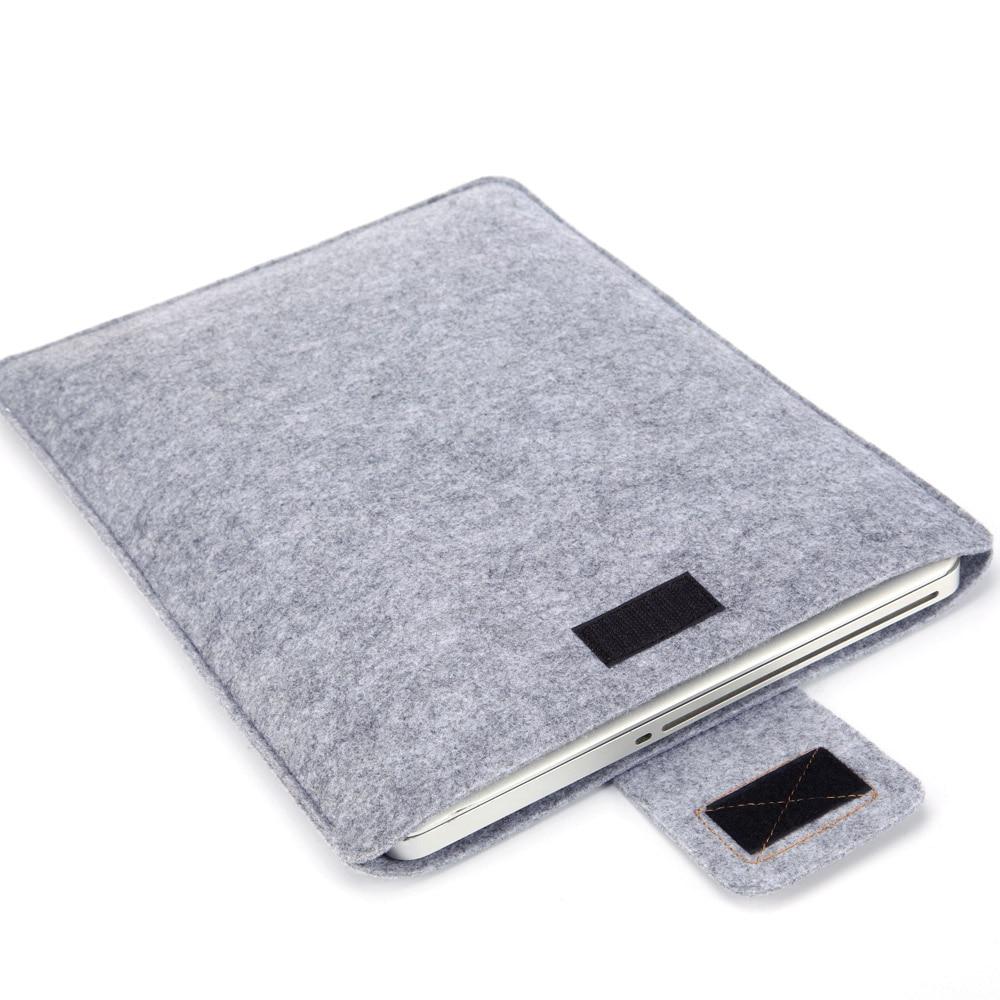 Premium Soft Sleeve Bag Case Notebook Cover