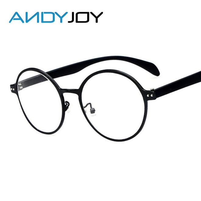 mens designer glasses frames