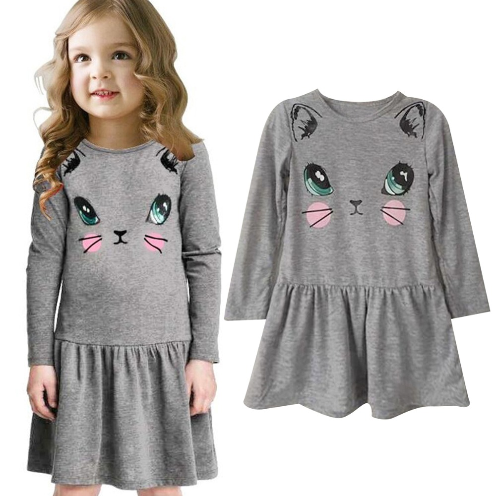 Popular Casual Grey Dress Outfit-Buy Cheap Casual Grey Dress ...
