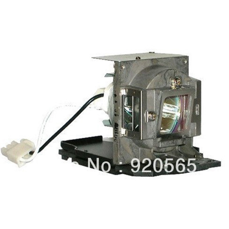 Free Shipping Brand New Replacement Projector bulb With Housing  SP-LAMP-062 For IN3914/IN3916/LP7200 Projector free shipping brand new sp lamp 060 replacement projector bulb with housing for in102 projector