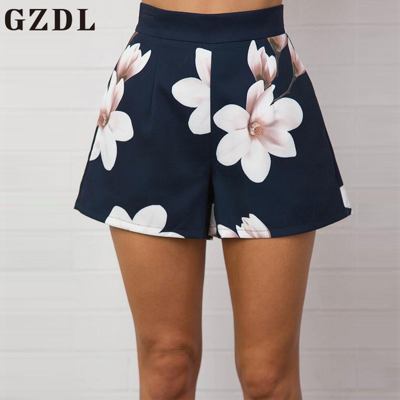 Popular Womens Navy Shorts-Buy Cheap Womens Navy Shorts lots from ...