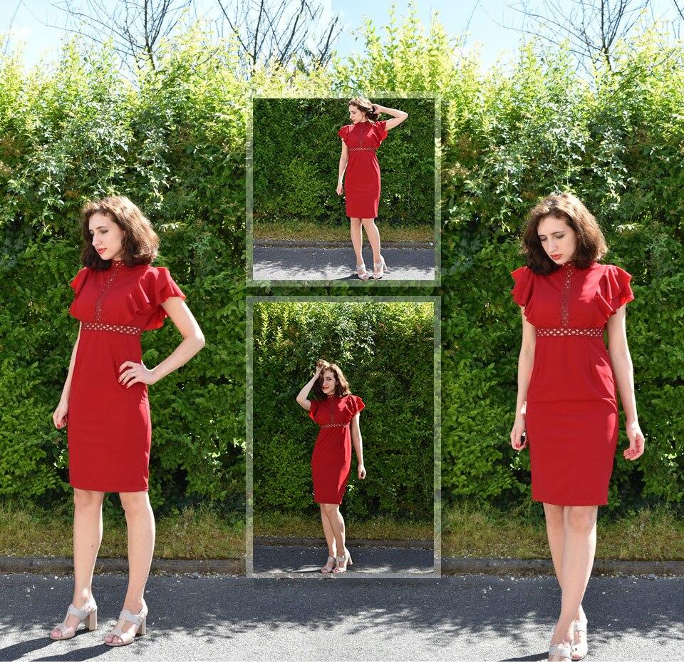 dress180428729