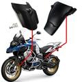 Для BMW R1250GS LC adv R1250 R1200GS R 1200 1250 GS Adventure 2019 крыло мотоцикла расширение брызговик защита шин Hugger