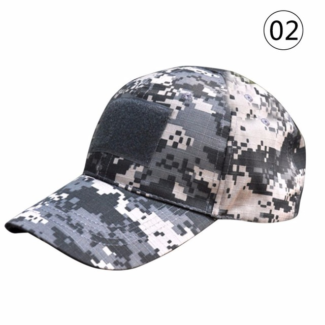 Vogue Women Men Headwear Hats Unisex Tactical Cap American US Flag Patch  Baseball Hat-in Baseball Caps from Apparel Accessories on Aliexpress.com  8ef71abafb5