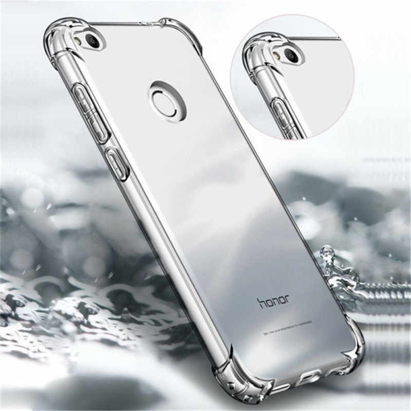 Ốp Lưng Điện Thoại Xiaomi Redmi 7 S2 4A 4X5 5A 6 6A Plus Pro 9 8 SE ngày Dành Cho Xiaomi Redmi Note 4 4X9 8 Lite 3 S Silicon Dẻo