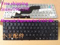 Free shipping for Samsung SF410 RF410 Q430 Q460 QX410 QX411 P330 Q330 laptop keyboard