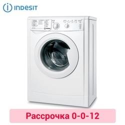 Техника для дома INDESIT