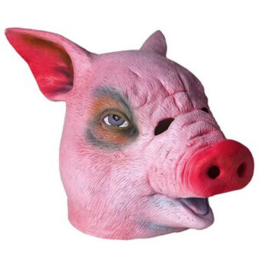 Online Get Cheap Cute Mask Pvc -Aliexpress.com | Alibaba Group
