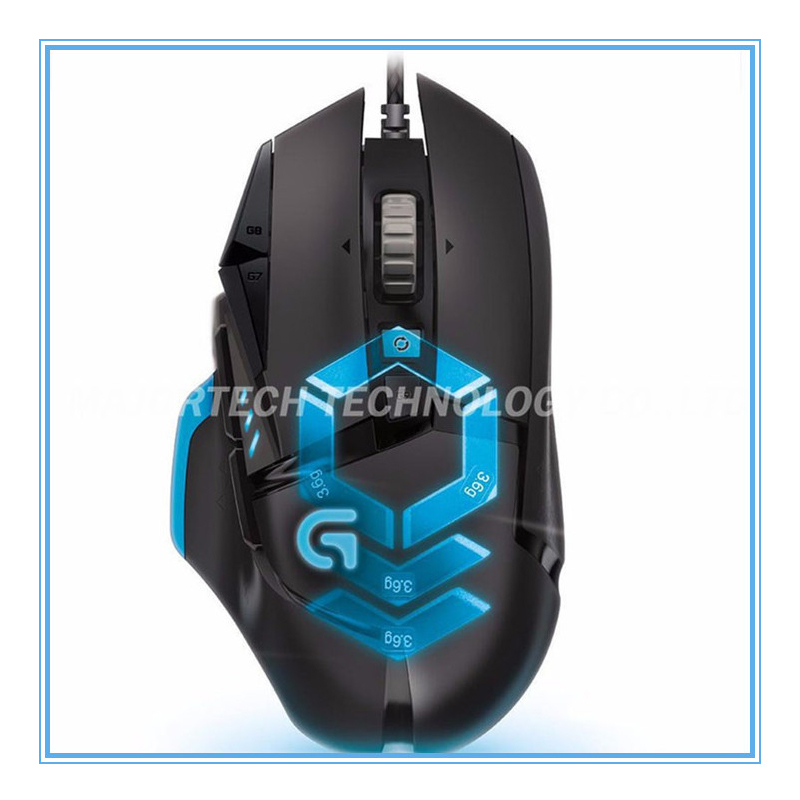 g502 mouse 2