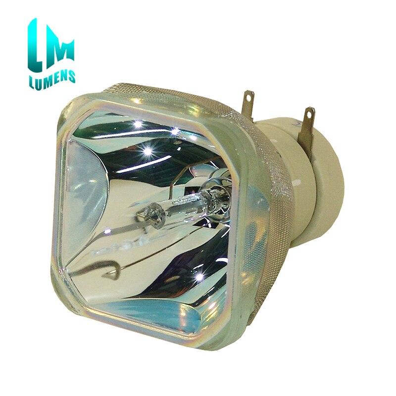Original projector bulb LMP-D213 High brightness for SONY VT57 VT48 VT58 VT48G VPL-DW102 DW125 DW126 DX100 180 days warranty