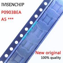 5ชิ้นP0903BEA P0903 (A5 GND, A5 GNC, A5 PNB, A5 ..) MOSFET QFN 8