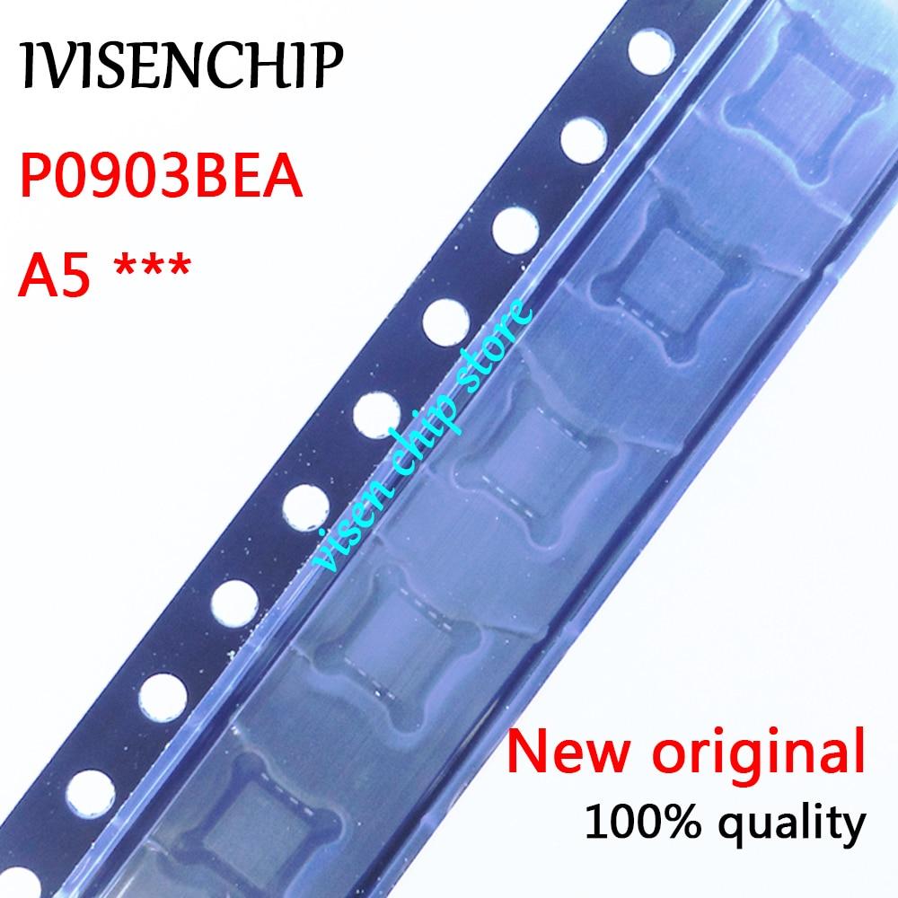 5 adet P0903BEA P0903 (A5 GND, A5 GNC, A5 PNB, A5. ..) MOSFET QFN-85 adet P0903BEA P0903 (A5 GND, A5 GNC, A5 PNB, A5. ..) MOSFET QFN-8