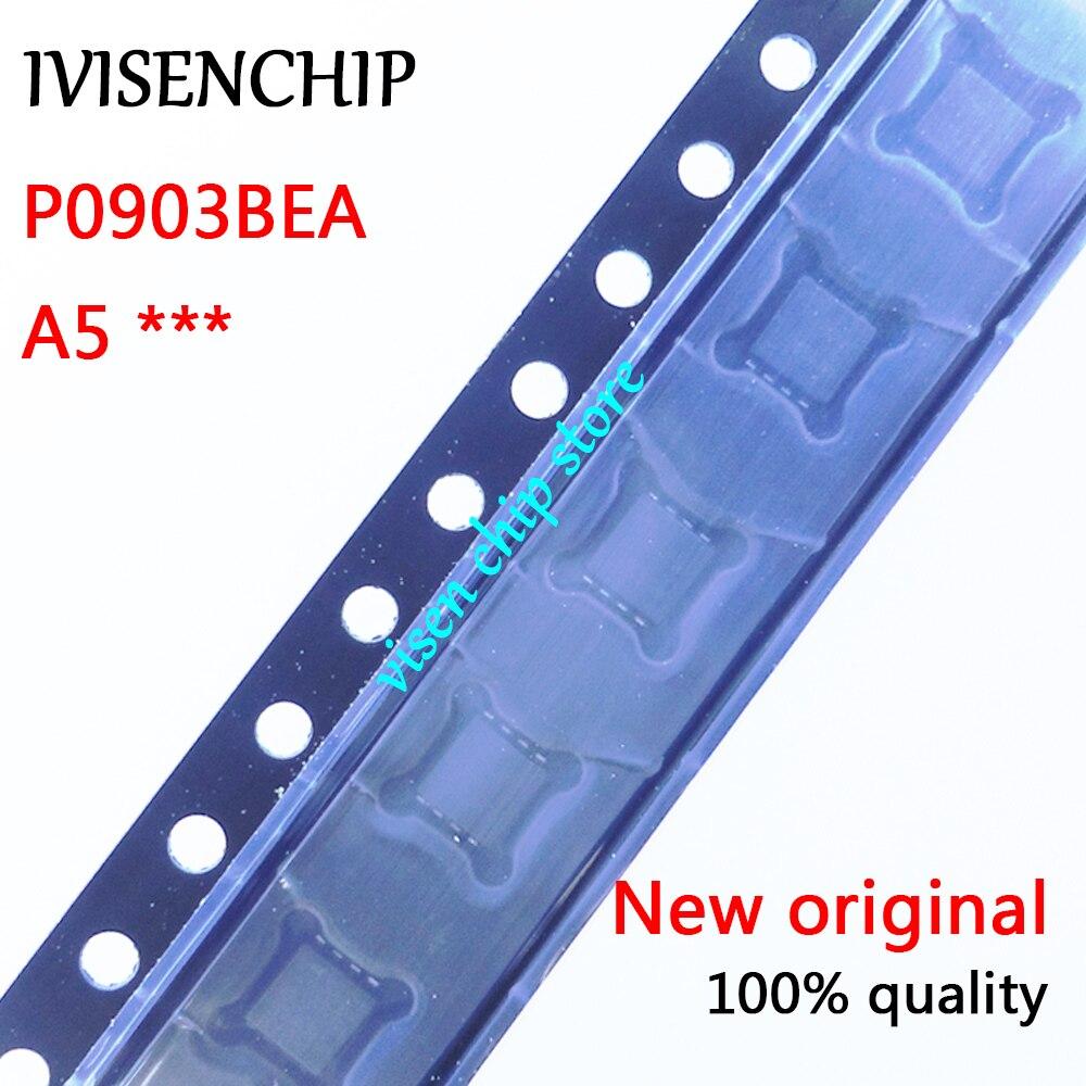 5pcs P0903BEA P0903 (A5 GND, A5 GNC, A5 PNB, A5...) MOSFET QFN-8