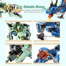 Lego Ninjago Movie Toys Beli Murah Lego Ninjago Movie Toys Lots From