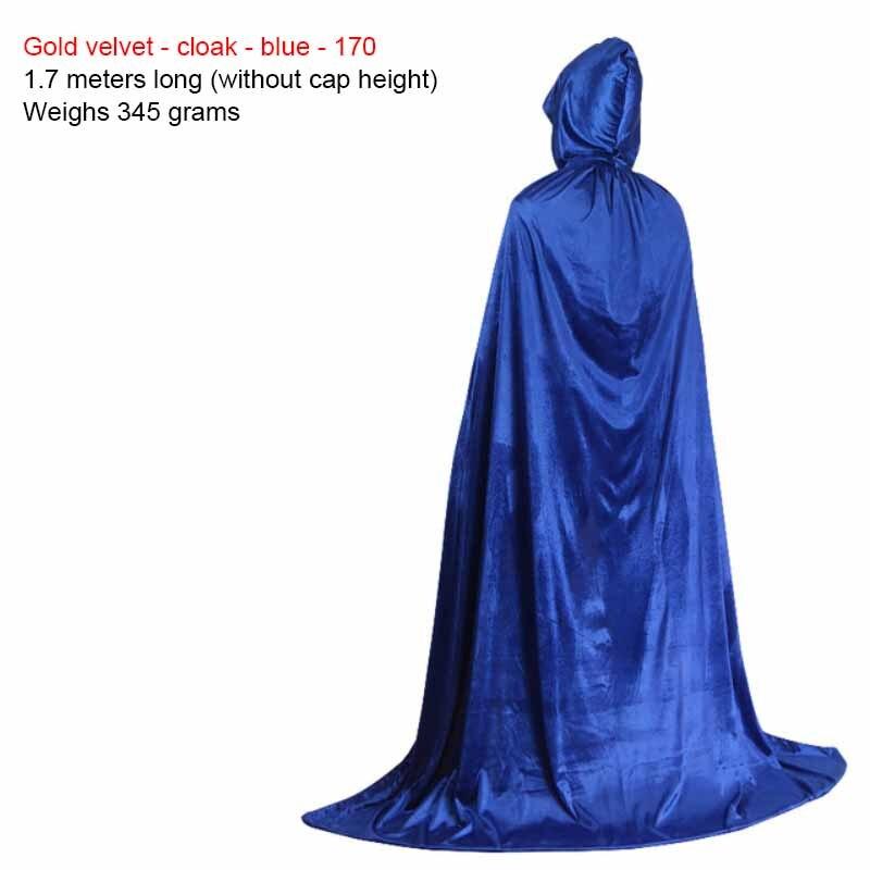 Halloween-Cloak-Cosplay-Death-Costume-Witch-Wizard-Cloak-2018-New-Children-Adult-Solid-Color-Gold-Velvet.jpg_ (5)