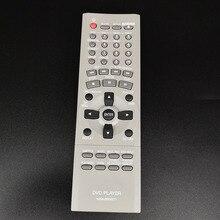NEW Original N2QAJB000071 For Panasonic DVD Player Remote Control AUDIO SYSTEM REMOTE CONTROL Fernbedienung