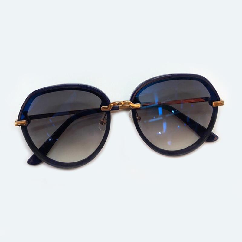 Brillen Runde Kreis Sunglasses Spiegel Luxus Sonne Damen no4 Sonnenbrille 2019 No1 no6 Sunglasses no2 Retro Shades Gläser Sunglasses Frauen no5 Vintage Sunglasses Sunglasses Sunglasses no3 7fx0wdA