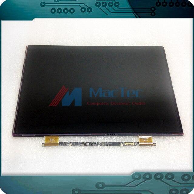 """Оригинальный Новый для Apple Macbook Air 13 """"A1369 A1466 ЖК-Экран LSN133BT01-A01 LTH133BT01 LP133WP1 TJA3 TJA1 TJAA 2010-2015 Год"""