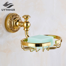 Buy Soap Carving Patterns And Get Free Shipping On Aliexpress