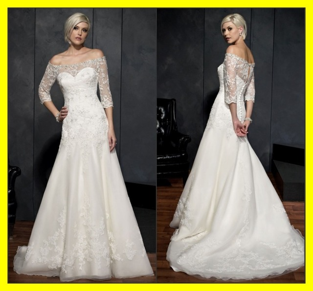 Rockabilly Wedding Dress.Us 188 0 Rockabilly Wedding Dress Amsale Dresses White And Black Gypsy Sale Bohemian A Line Floor Length Sweep Brush Train Bea 2015 Cheap In Wedding
