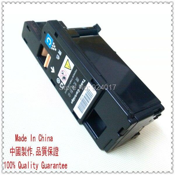 Toner Cartridge For Xerox Phaser 6020BI 6022NI WorkCentre 6025BI 6027NI Printer For Xerox 6027NI 6022NI 6020BI